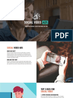 03_Epipheo _ Product Guide _ Social Video Ads.pdf