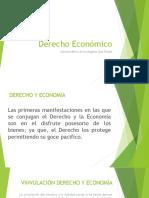 Derecho-Económico-semana-1.pptx