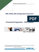 sap-co-profitability-analysis-configuration-guide.docx