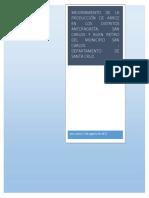 Proyecto AJUSTADO final FEBRERO.docx