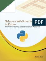 selenium-recipes-in-python-sample.pdf