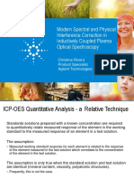 Monday-overcoming Interferences in Optical ICP Analyses-3.4-Rivera.pdf