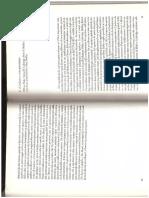 2 D.punter -- Gotico e Romanticismo (1)