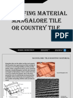 Mangalore Tile Ppt-converted