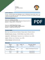 Sagar_ME_Design_Engineering_FEA.pdf