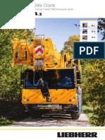 liebherr-189-ltm-1070-4-2-td-189-02-defisr11-2018.pdf