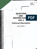 soviet-radar-technical-manual.pdf