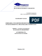 safar_mammadov_abstract.pdf