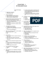 MODULE 15 GAS TURBINE .pdf