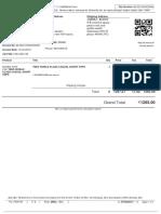 pdf-to-word (2)