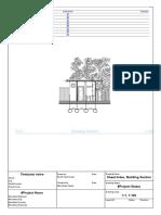garita.pdf