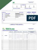 Acta Evaluacion Inicial