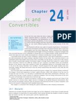336117644-isbn6582-0-Ross-ch24.pdf