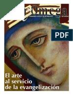 400_29-IV-2004.ArteServicioEvangelizacion.pdf