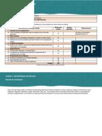 U1.EA.escala de Evaluacion