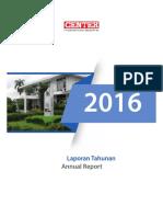 2016_Data_Keuangan_Penting.pdf