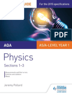 AQA ASA Level Year 1 Physics Student Guide Sections 1-3 (1).pdf