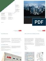 LV Panorama.pdf
