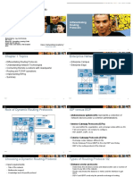 290331599-1-en-ROUTE-v7-Ch01-pdf