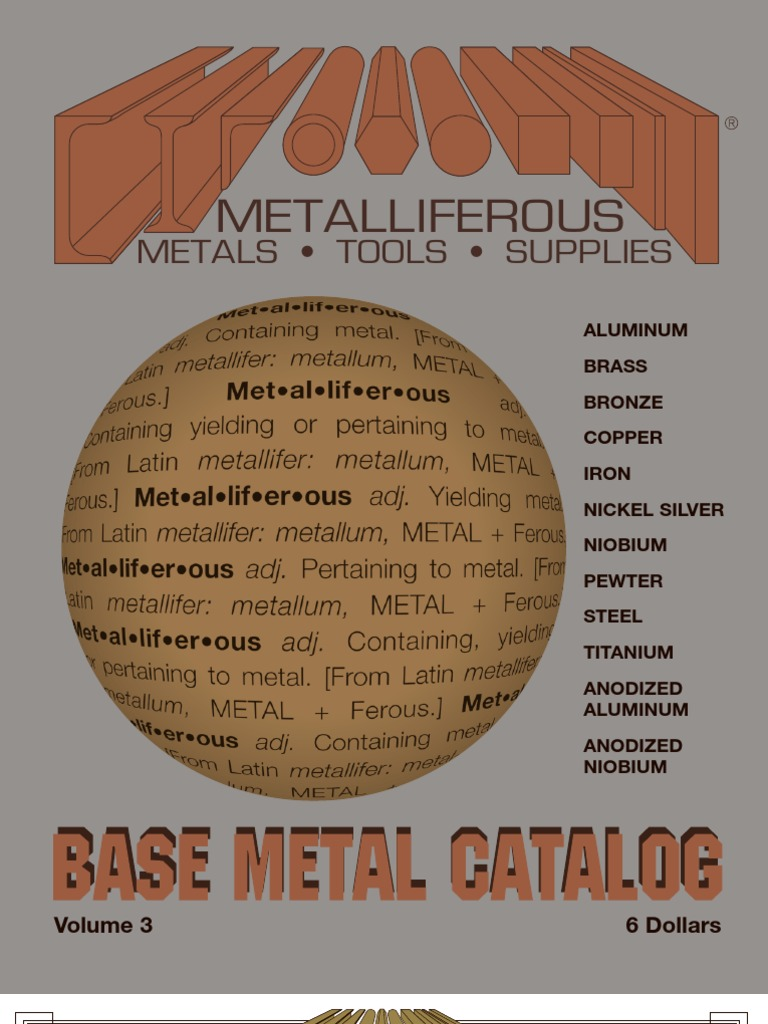 1 Pc of .040 Dark Bronze Anodized Aluminum Sheet 5005 24 x 24