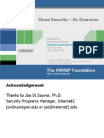 Cloud_Security_–_An_Overview.pdf
