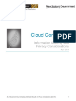 Cloud-Computing-Information-Security-and-Privacy-Considerations-FINAL2.pdf