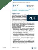 Whitepaper IDC, Innovación en el comercio digital B2B.pdf