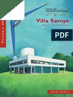 Parcours Fichier Fr Parcours Decouverte Villa Savoye (1)