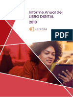 Informe Anual del Libro Digital 2018 (Libranda).pdf