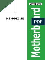 Asus_M2N-MX_SE_Manual.pdf
