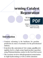 05-Catalyst Deactivation - Copy.ppt