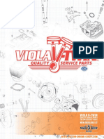 VIOLA V-Twin  H-D fisze.pdf