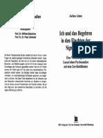 Adam 2006 Lacan.pdf