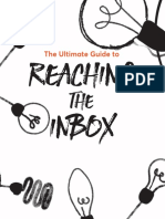 Reaching the in Box