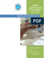 practica8valdospinocevallosdenisse-170130215203