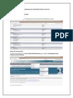 configuring_cisco_unified_im_presence_server_9x (1).pdf