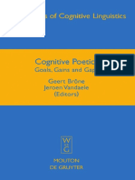 Cognitive_Poetics_Goals_Gains_and_Gaps.pdf