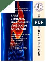 GASTRITIS.docx
