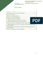 Unidad 2. Archivos de Oficina_PDF