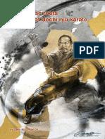 Uechiryu_roots.pdf