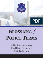 Glossary of Police Terms 2013.pdf