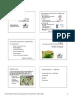 terrain_analysis_slides.pdf
