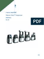 SP Manual HELIX REV 08.pdf