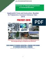 Polycet_booklet2019.pdf