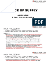 Place of Supply_Updated.pdf