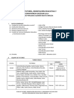 plan-tutoria-2019.pdf