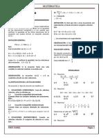 ECUACIONES DE PRIMER GRADO ORD.pdf