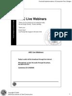 practical-implementation-of-composite-floor-designs.pdf