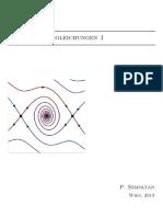 dg1skript.pdf