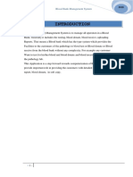 BBMS Report - Copy.docx